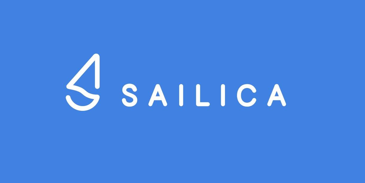 Дизайн логотипа для стартапа