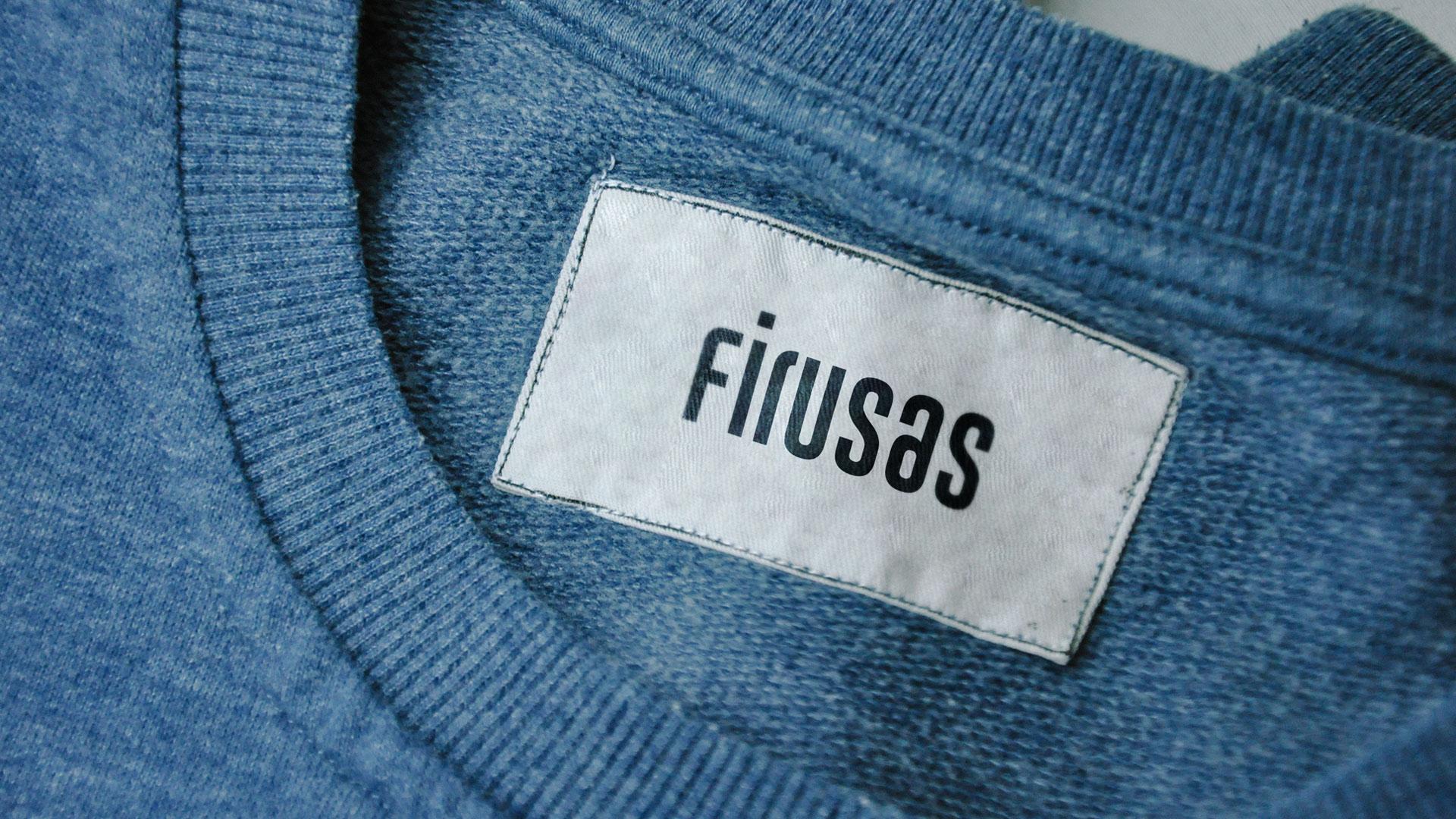 Firusas