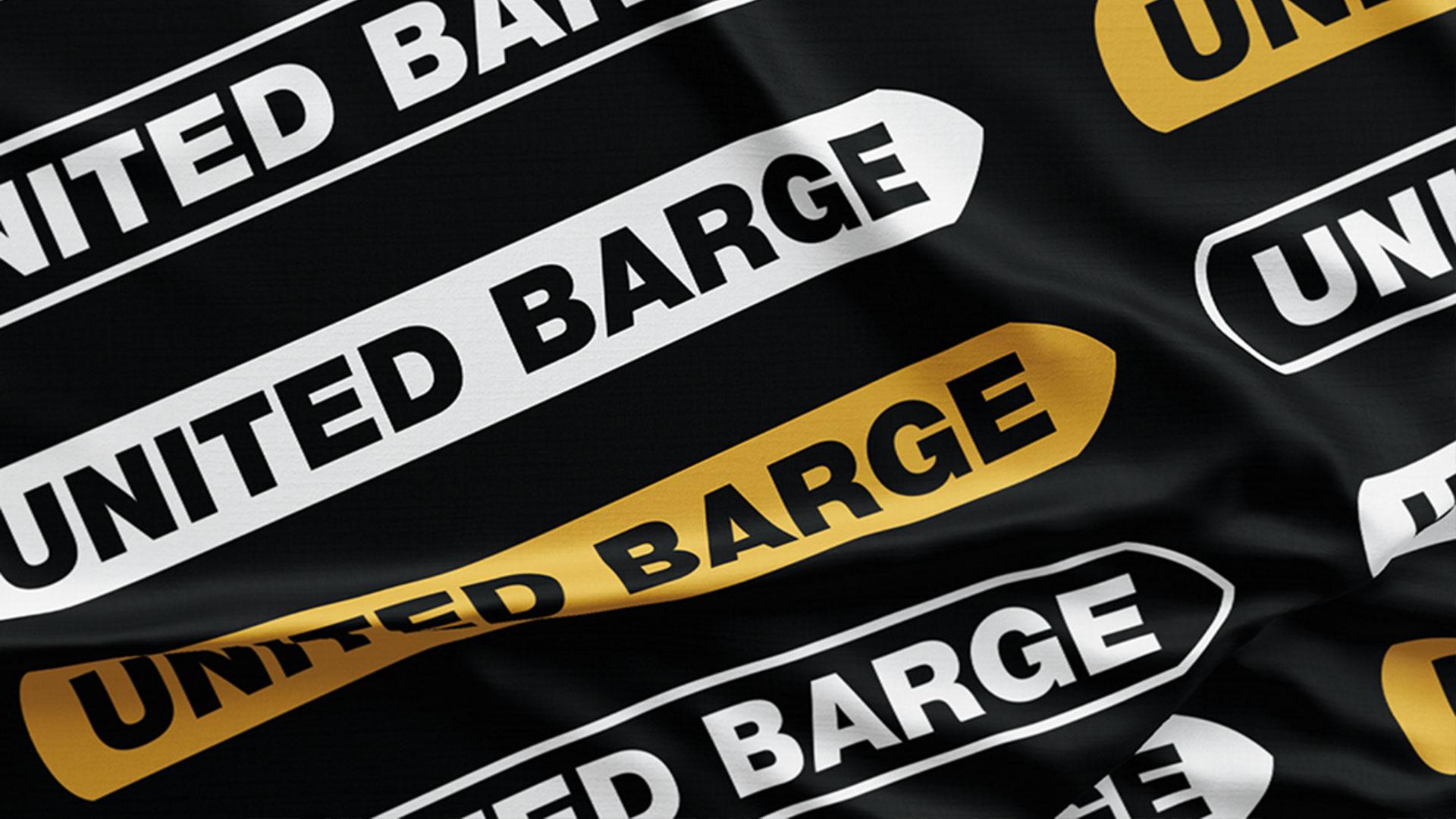 United Barge Co.